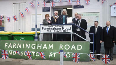 Farningham-Rd-Mar-2011
